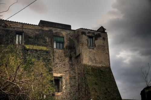 Torre del Greco - Monastero