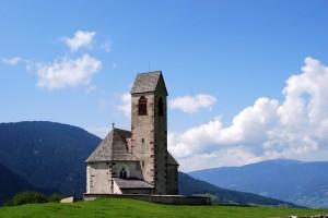 Chiesa di S.Giacomo