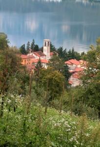 chiesa S Stefano
