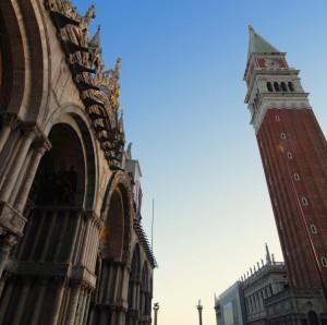 Sotto San Marco