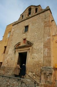 Foto valderice for Fontana arredi valderice
