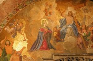 L'oro di San Marco
