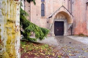 Chiesa Eremitani
