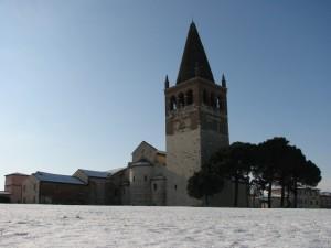 Abbazia di Villanova
