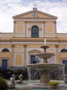 chiesa+fontana