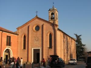 San Pietro Viminario