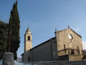 Santuario di San Felice