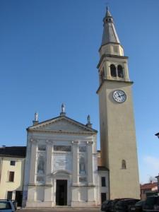 Roverchiara