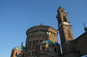Chiesa di S. Maria Assunta
