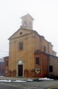 Torre San Giorgio - San Giorgio