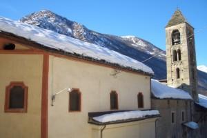 Parrocchiale di San Pietro e Paolo