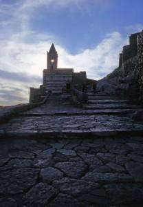 Chiesa di S.Pietro
