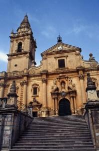 La Cattedrale di S.Giovanni