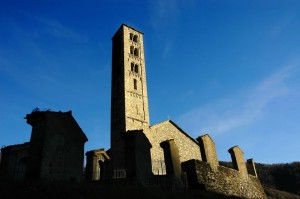 Sant Alessandro