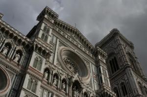 S.ta Maria in Fiore (Firenze)