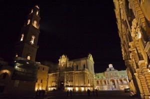 Vescovato di Lecce