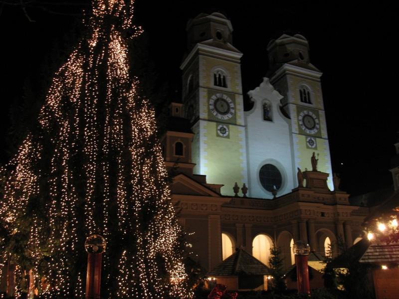 ''Notte di Natale'' - Bressanone