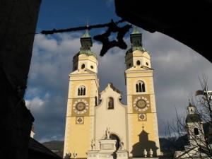 Natale al Duomo