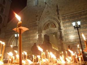 1908 - 2008: Messina cent'anni dopo