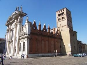 Duomo S.Pietro