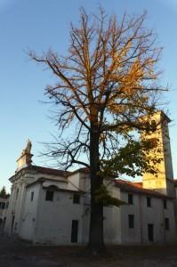 Chiesa di S.Nicolò