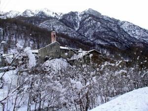 Chiesa di Torrette