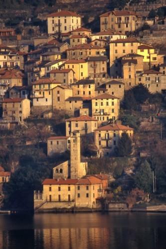 Nesso - San Martino a Nesso (Careno)