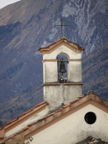 Sedico - Oltre il campanile