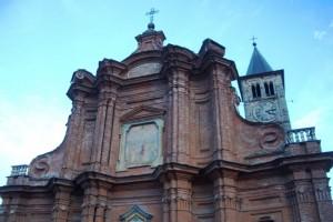San Marcellino, Pietro ed Erasmo