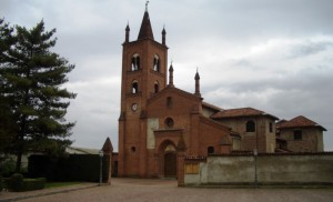 San Giovanni… ricostruito!