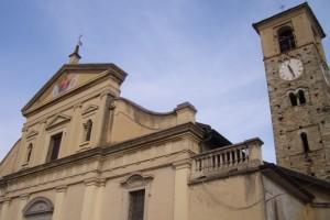Chiesa dell'Assunta