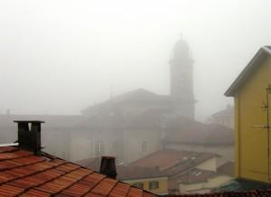 San Filippo Neri dal mio balcone 2
