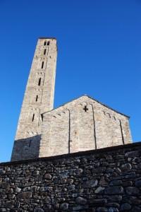 Chiesa di S.Maria in campagna