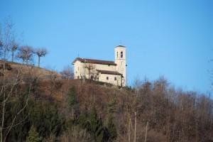 Chiesa di S.Maffeo