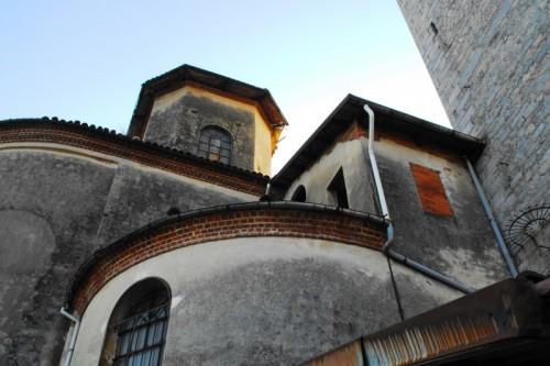 Pettinengo - San Francesco