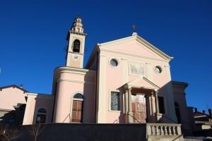 Chiesa di Santi Simone e Giuda