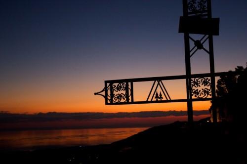 Trapani - Il tramonto della fede