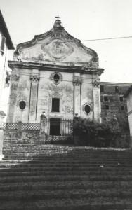 Chiesa del Purgatorio      (fuori concorso)