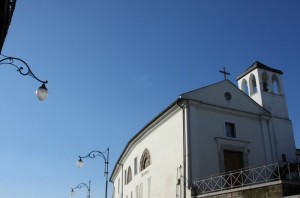 non solo belle chiese