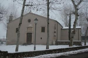 San Quirico sec. XIII°