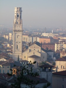Duomo di Verona 1