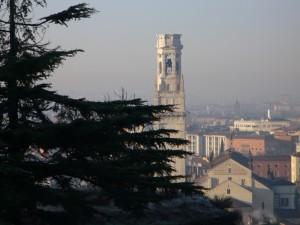 Duomo di verona 2