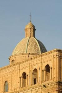 Chisa di San Domenico