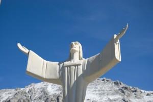 il cristo