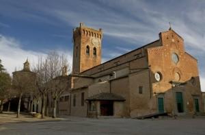 Sua maestà il Duomo