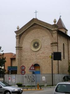San Filippo sulla Salaria