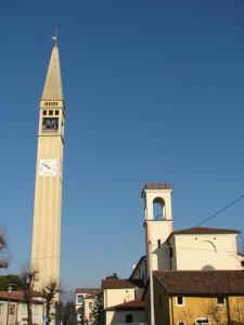 Cartigliano