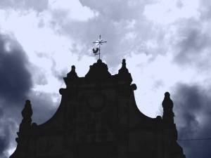 Grumo Appula - La Chiesa Madre