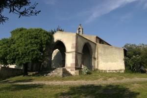 Il novenario di Santa Susanna