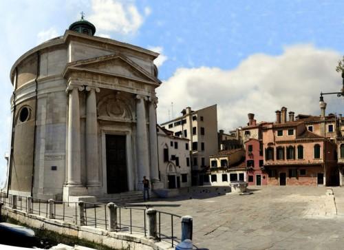 Venezia - La Maddalena